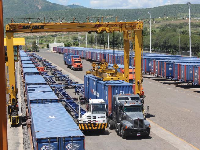 Servicio-intermodal-crossborder-Mexico-EUA-Canada