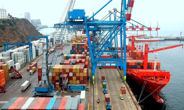 1496960149-puerto-contenedores.jpg