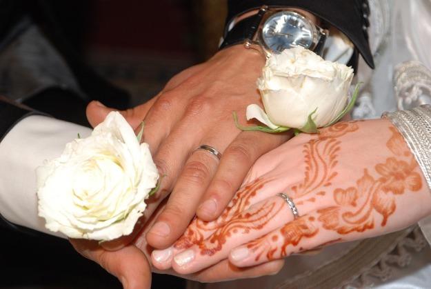 wedding-558470_960_720