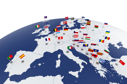 Resultado de imagen de certificado sucesorio europeo formulario