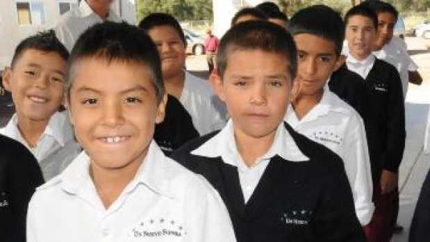 ninos-en-escuela-619x348.jpg