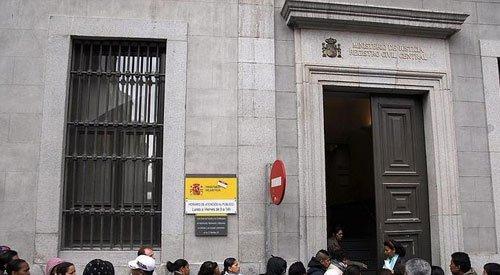 oficina-registro-civil-central