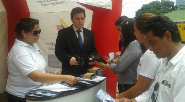 Día-Internacional-del-Migrante-se-conmemora-en-Guayaquil-con-varias-actividades-lideradas-por-la-Cancillería-1