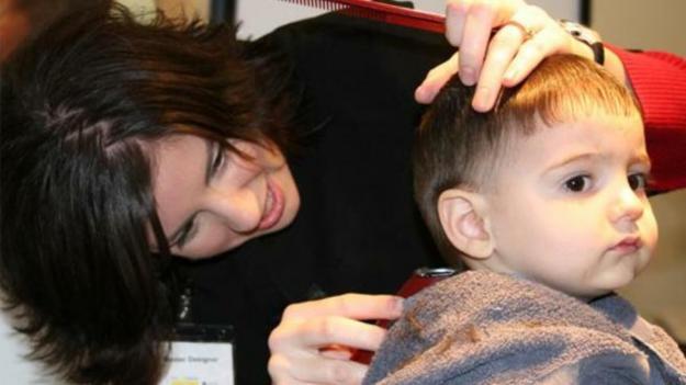Hair_cut.jpg