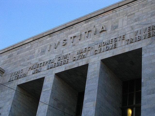 tribunale-di-milano-640x480
