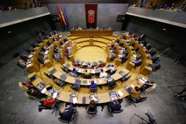 debate-estado-comunidad-navarra