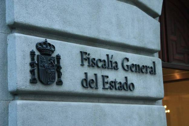fiscalia-general-estado